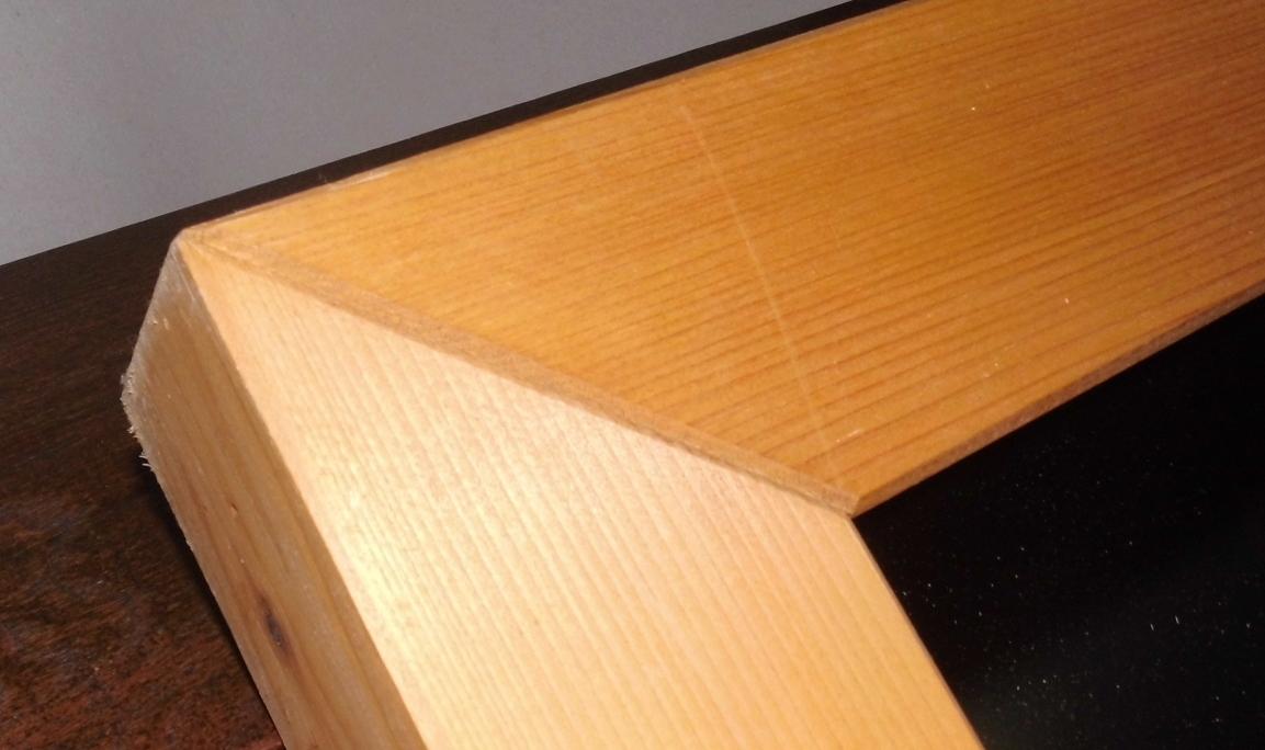reithallen glasspiegel. Black Bedroom Furniture Sets. Home Design Ideas